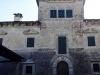09_Palazzo monari severi