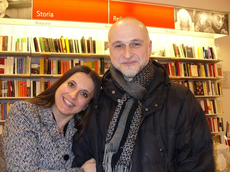 2011-01-07-emilia-alla-feltrinelli1