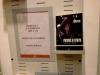Le Presenze di spirito approdano alla Feltrinelli (Modena 26 febbraio 2012)