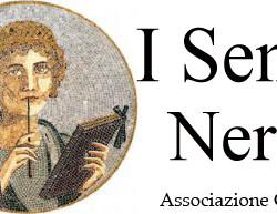logo_semineriner_new