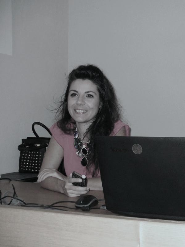 foto03.JPG