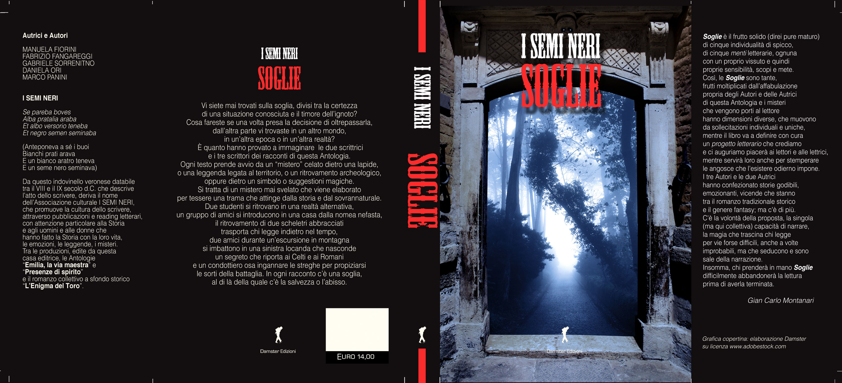 cover_soglie_finale