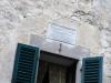 10_Palazzo_Monari_Foto_Gabriele