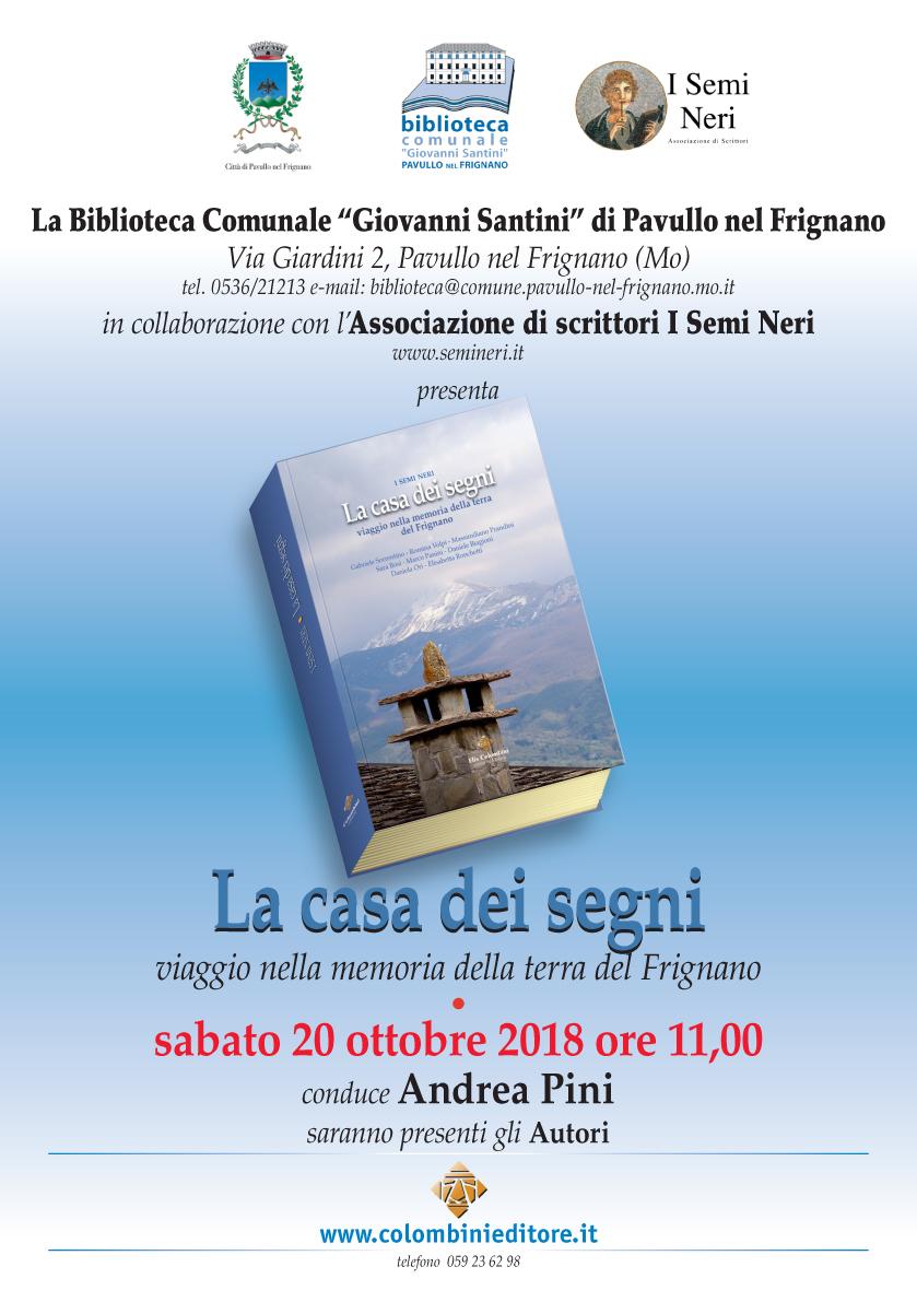 2018-10-20 vol 14,8x21 Casa.indd