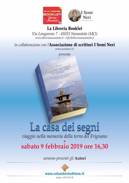 2019-02-09 pres Nonantola-2.indd