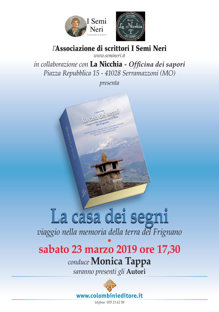2019-03-29 pres Serramazzoni.indd