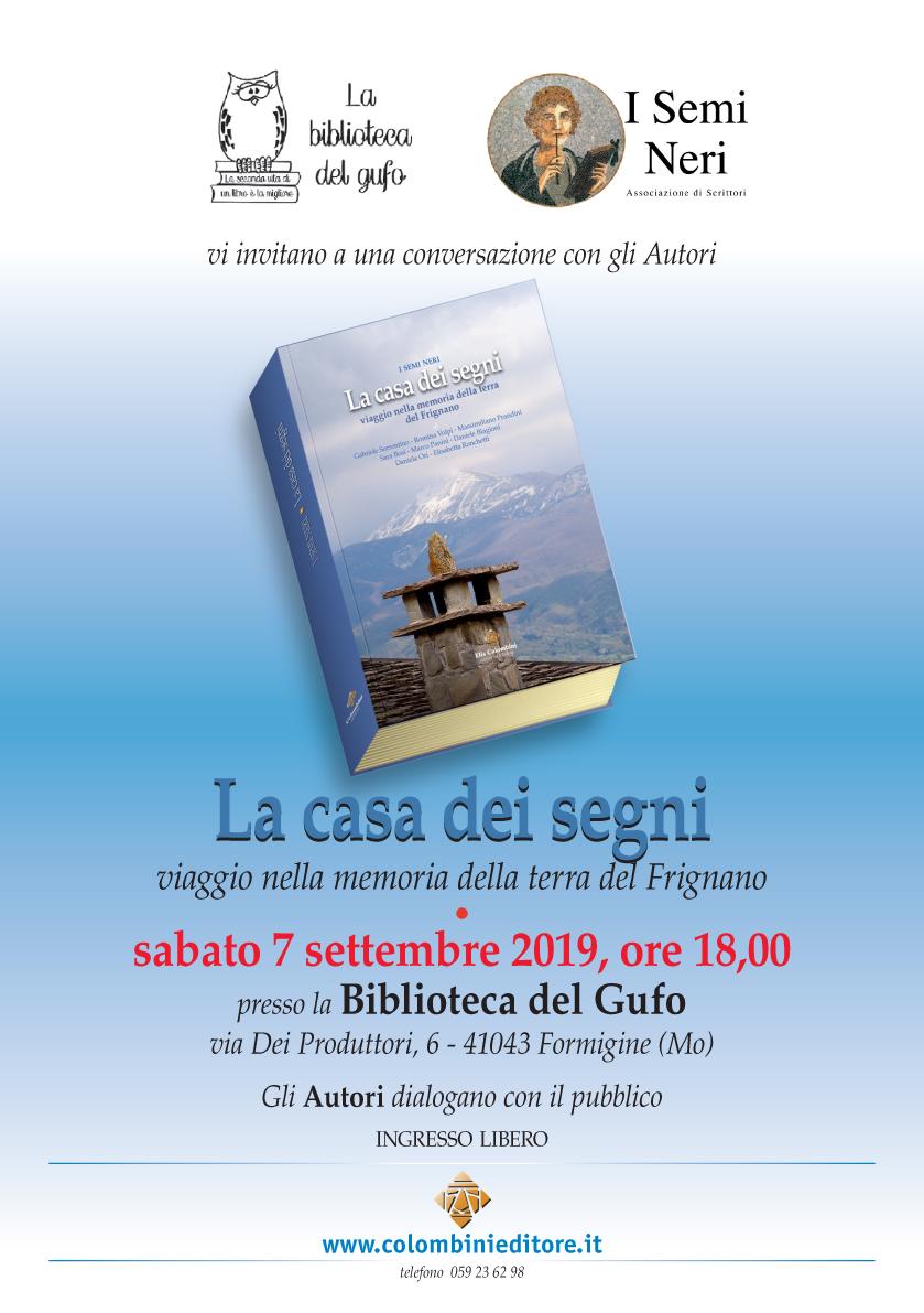 2019-09-07 pres Formigine.indd