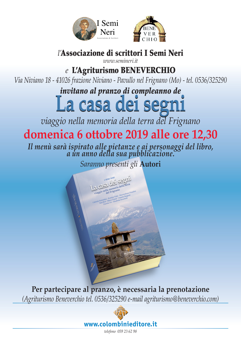 2019-10-06 pres Beneverchio.indd