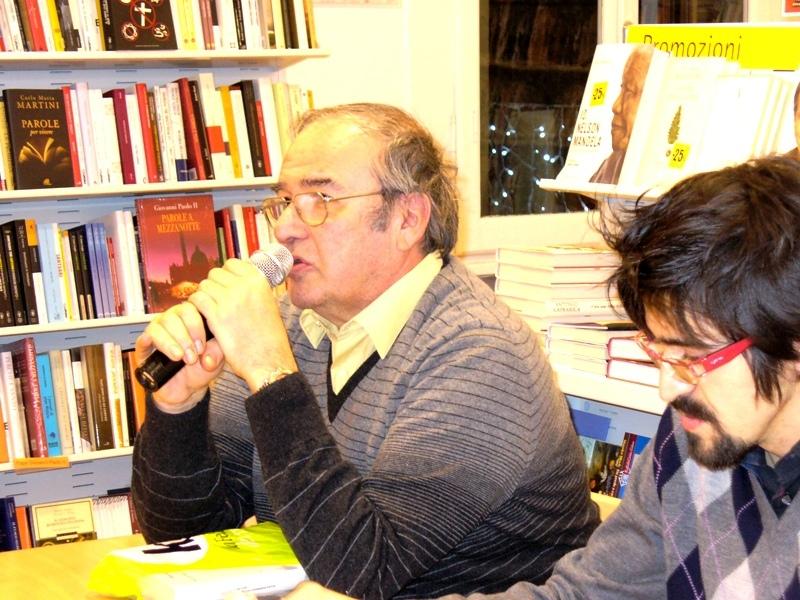 2011-01-07-emilia-alla-feltrinelli-2