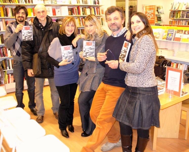 2011-0107-emilia-alla-feltrinelli3
