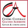 Logo-centro-alberione-100x1002