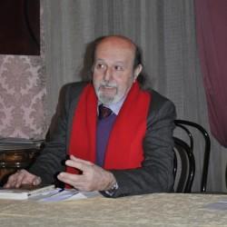 Giancarlo Montanari